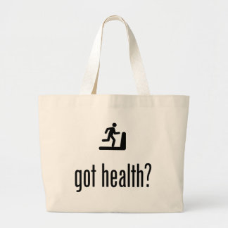 Home-Workout-AAL1 png Bag