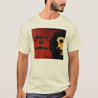 homeboy shirt