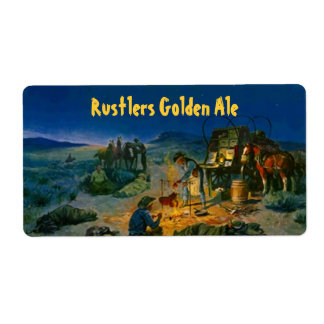 Homebrewing Supplies Beer Brewing Labels Customize
