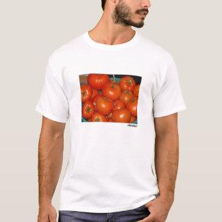 Homegrown - T-Shirt