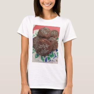 Homemade Chocolate Cookies T-Shirt