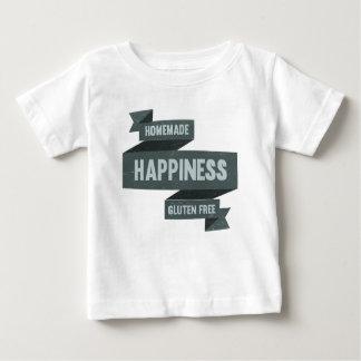 Homemade Happiness - gluten free T Shirt