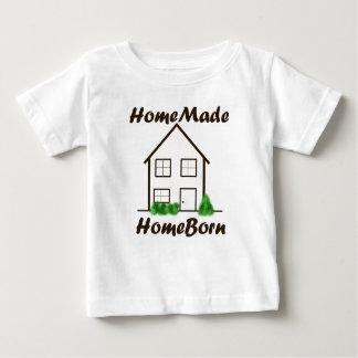 HomeMade, HomeBorn Tshirt