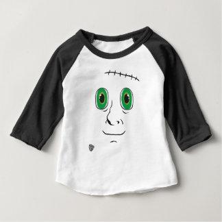 Homemade Monster Baby T-Shirt