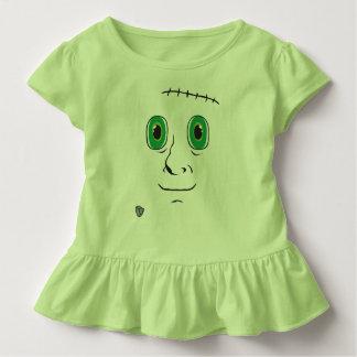 Homemade Monster Toddler T-shirt