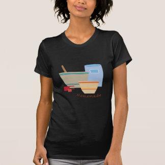 Homemade Tshirt