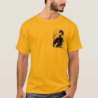 Homer's Iliad T-Shirt