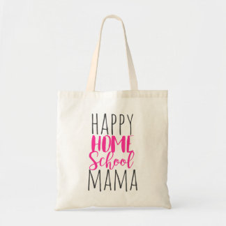 Homeschool gift bag