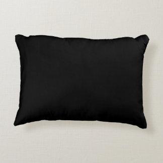 #homeschool pillow accent pillow