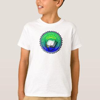 homeschool t shirts