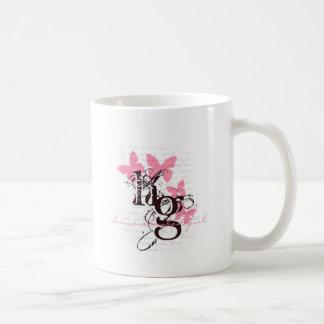 homeschooledgirl mug