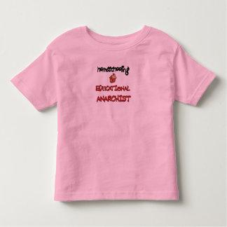 homeschooling t shirts