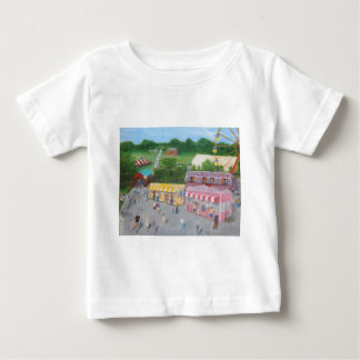 Hometown Fair.JPG Baby T-Shirt