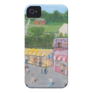 Hometown Fair.JPG Case-Mate iPhone 4 Case