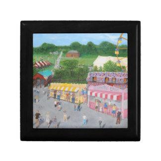 Hometown Fair.JPG Gift Box