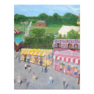 Hometown Fair.JPG Letterhead