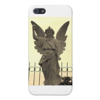 Homeward Angel iPod Case iPhone 5 Cover