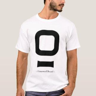 Homeward Bound Style #2 Shirt