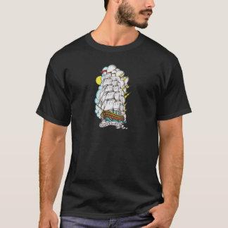Homeward Bound T-Shirt