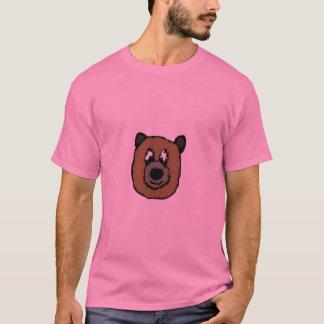homie bear T-Shirt