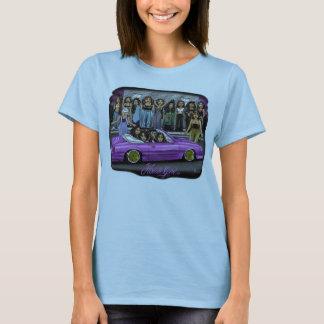 Homiegirls T-Shirt