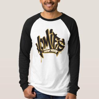 Homies New York ® T-Shirt