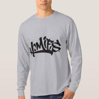 Homies® T-Shirt