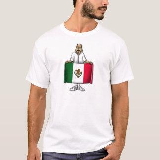 Homiez T-Shirt