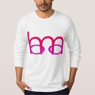 homo T-Shirt