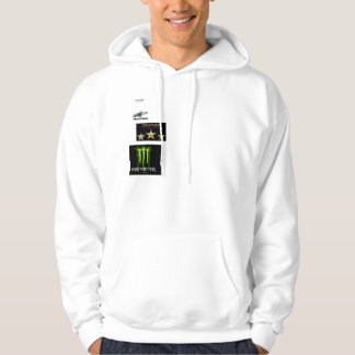 honda90 hoodie