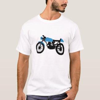 Honda Cafe Racer T-Shirt