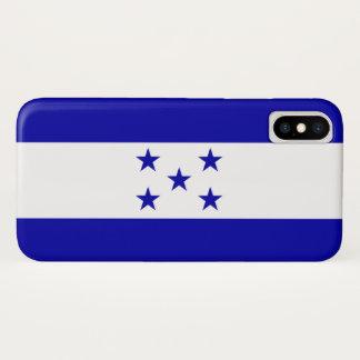 Honduras Case-Mate iPhone Case