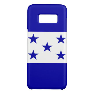 Honduras Case-Mate Samsung Galaxy S8 Case