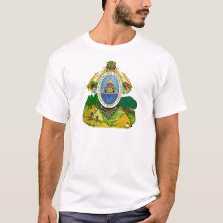 Honduras coat of arms T-Shirt