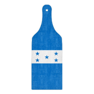 Honduras Flag Boards