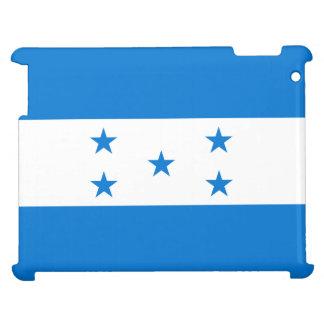 Honduras Flag Case For The iPad 2 3 4