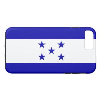 Honduras flag Case-Mate iPhone case