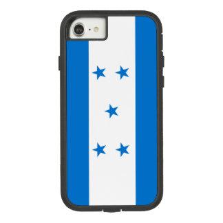 Honduras Flag Case-Mate Tough Extreme iPhone 8/7 Case