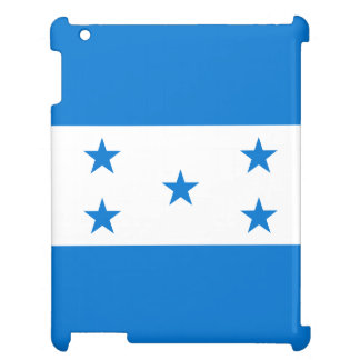 Honduras Flag Cover For The iPad 2 3 4