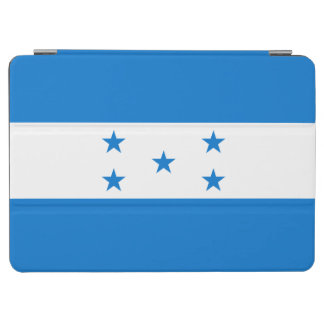 Honduras Flag iPad Air Cover