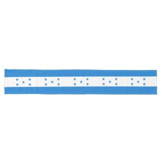 Honduras Flag Long Table Runner