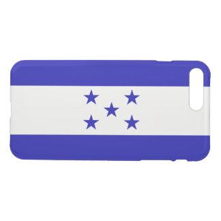 Honduras iPhone 7 Plus Case