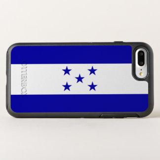 Honduras OtterBox Symmetry iPhone 8 Plus/7 Plus Case