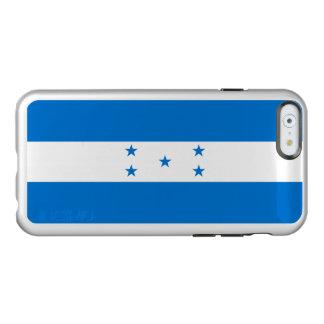 Honduras Silver iPhone Case Incipio Feather® Shine iPhone 6 Case
