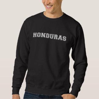 Honduras Sweatshirt