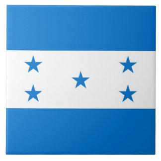 HONDURAS TILE