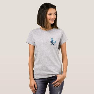 Honestly Aine Mermaid T-Shirt