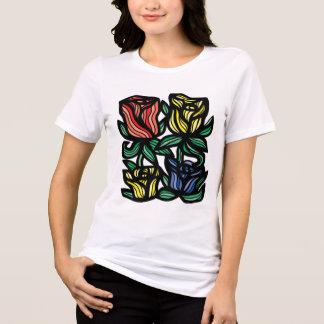 """""""Honesty"""" Women's Relaxed Fit T-Shirt"""