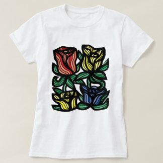 """""""Honesty"""" Women's T-Shirt"""