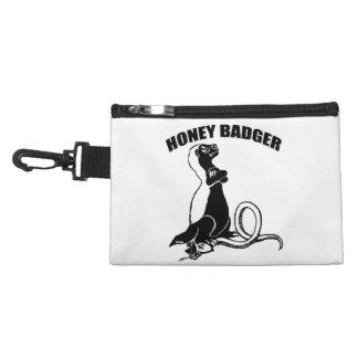 Honey badger accessory bag